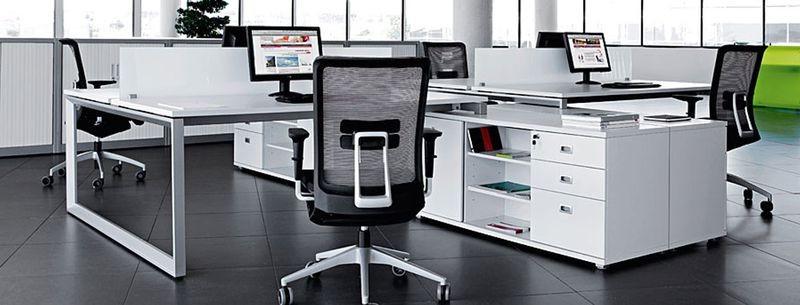 Mobiliario Oficina Bqdd Straordinario Mobiliario Oficina De Mublex Ecuador