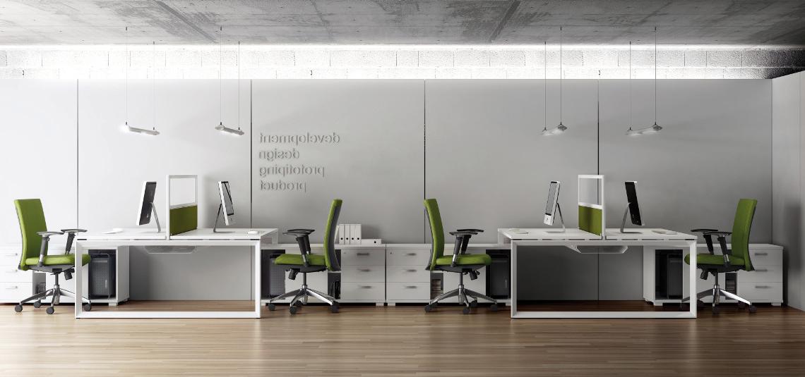 Mobiliario Oficina Budm Tienda De Muebles De Oficina Mobiliario Sillas Giratorias