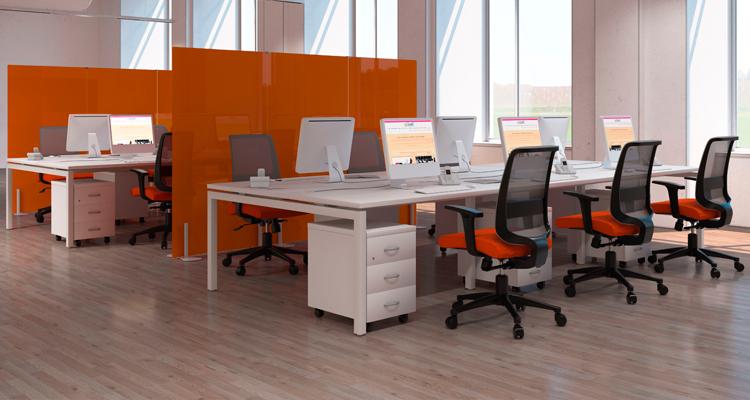 Mobiliario Oficina E9dx Muebles De Oficina Sillas De Oficina Mobiliario De Oficinas