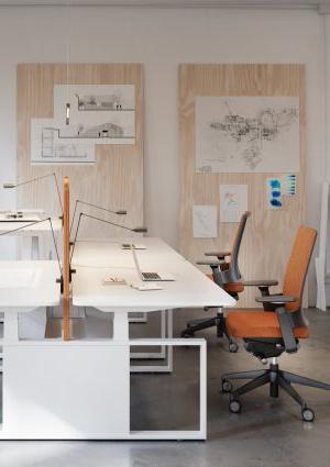 Mobiliario Oficina Etdg Catà Logos De Mobiliario De Oficina Catà Logos De Muebles De Oficina