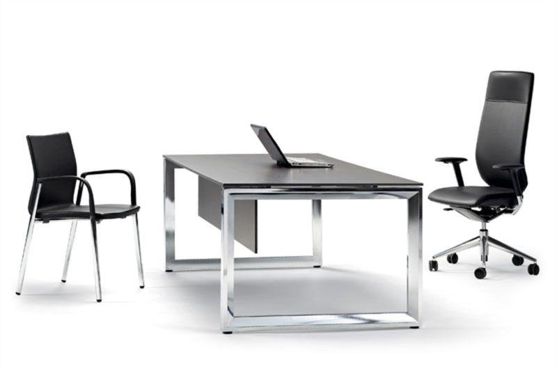 Mobiliario Oficina Ffdn Papelerà A Tà Cnica Doval Mobiliario De Oficina