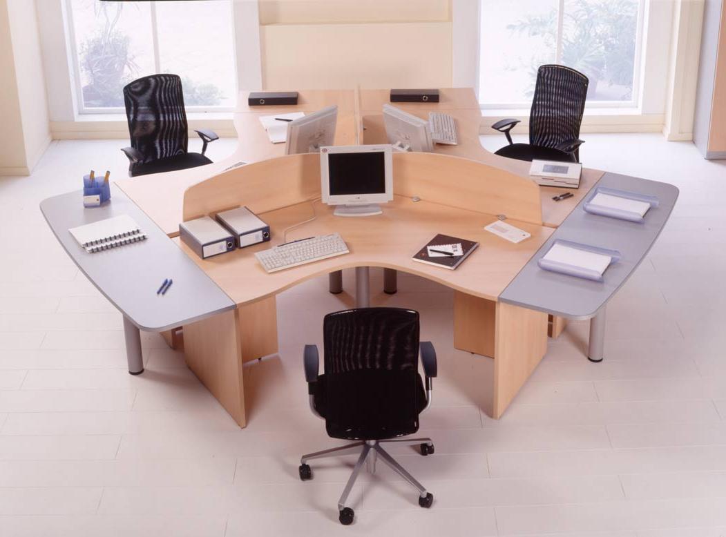 Mobiliario Oficina Gdd0 Boreal Unicaciones Mobiliario De Oficinas Boreal