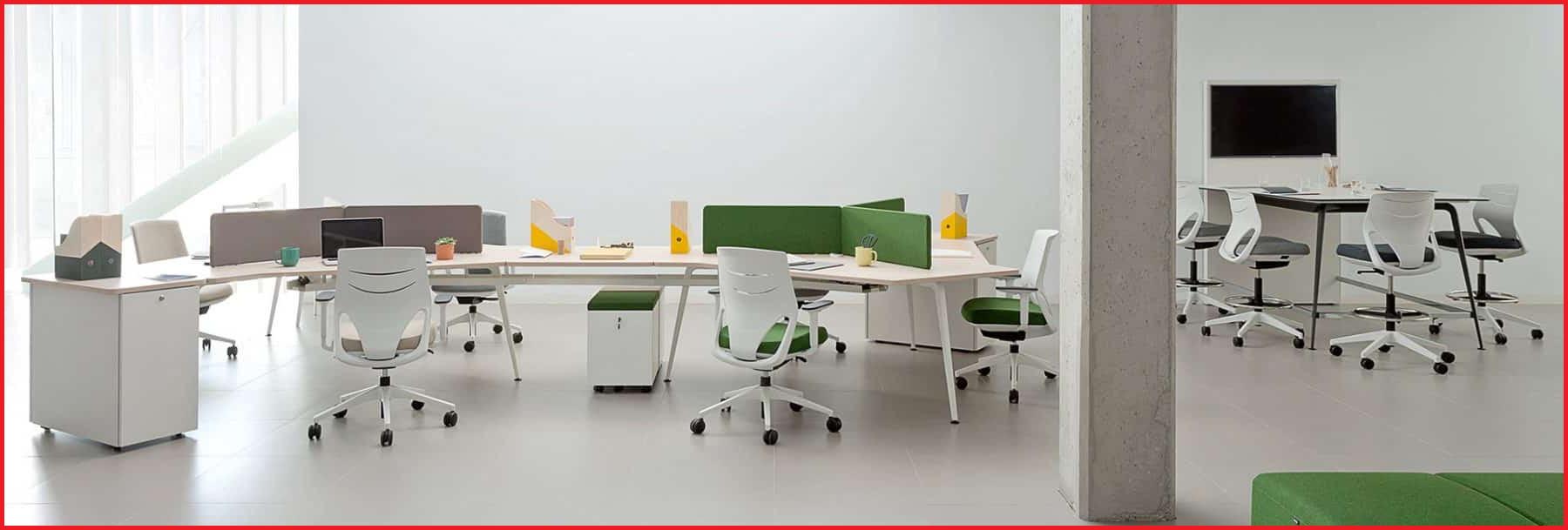 Mobiliario Oficina Ikea X8d1 Buono Muebles Oficina Ikea Ikea ...