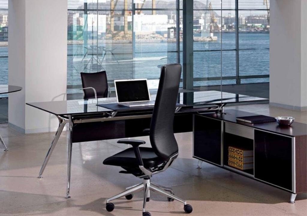 Mobiliario Oficina Ipdd Muebles Directo Mobiliario De Oficina En asturias