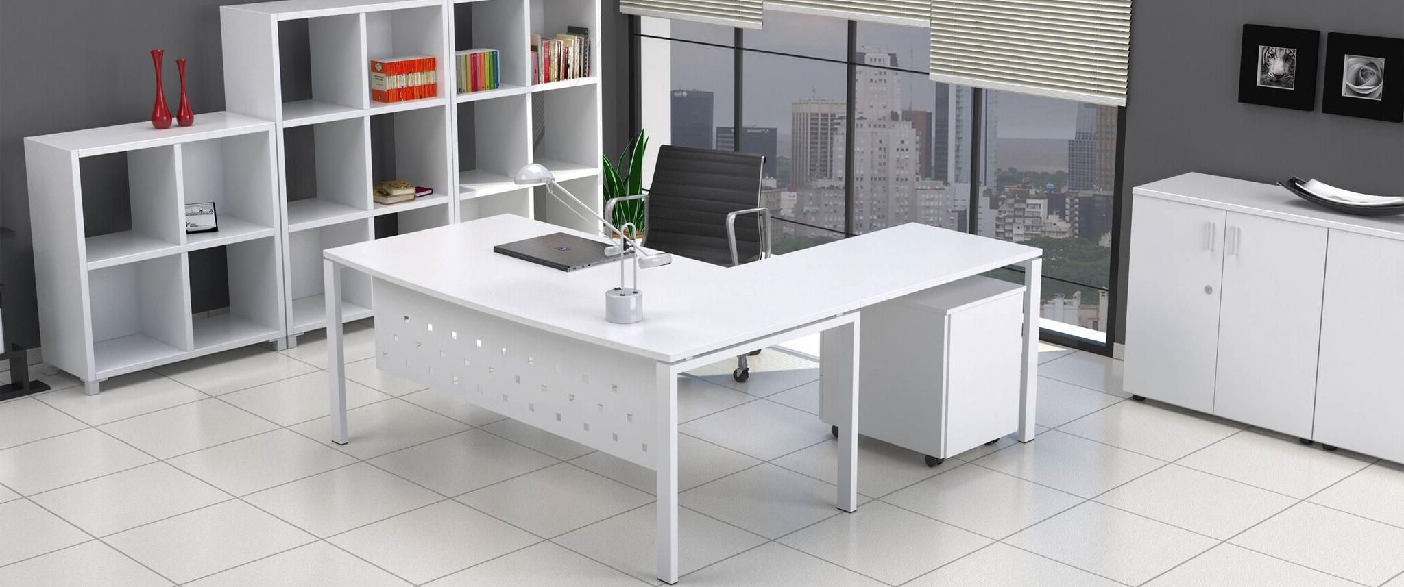 Mobiliario Oficina Kvdd Mobiliario De Oficina Expertos En Diseà O De Oficinas