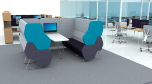Mobiliario Oficina Kvdd Muebles De Oficina Sillas De Oficina Mobiliario De Oficinas