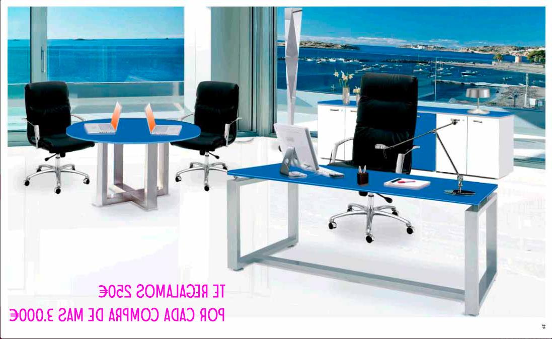 Mobiliario Oficina Kvdd Panel2000 Mobiliario De Oficina Y Muebles De Oficina En Madrid
