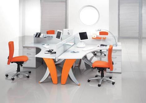 Mobiliario Oficina Q0d4 Maestroarena Mobiliario Oficina Muebles De Oficina Silla Flickr