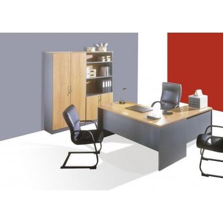 Mobiliario Oficina Rldj Mobiliario Oficina Mh Health Care