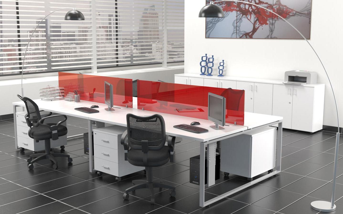 Mobiliario Oficina S5d8 Mobiliario De Oficina Papelerà A Garrigos