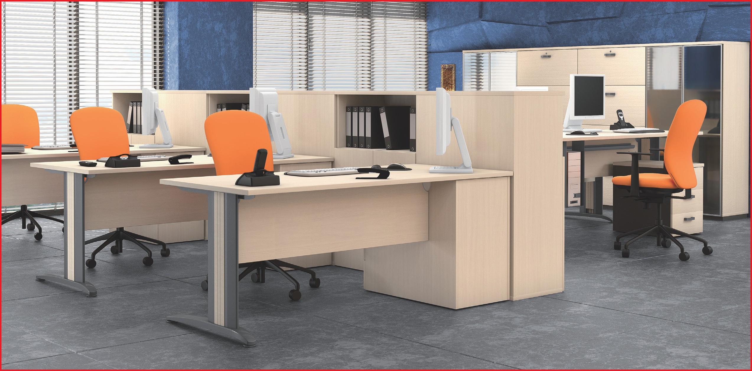 Mobiliario Oficina Segunda Mano Q0d4 Pra O Vende Mobiliario De ...