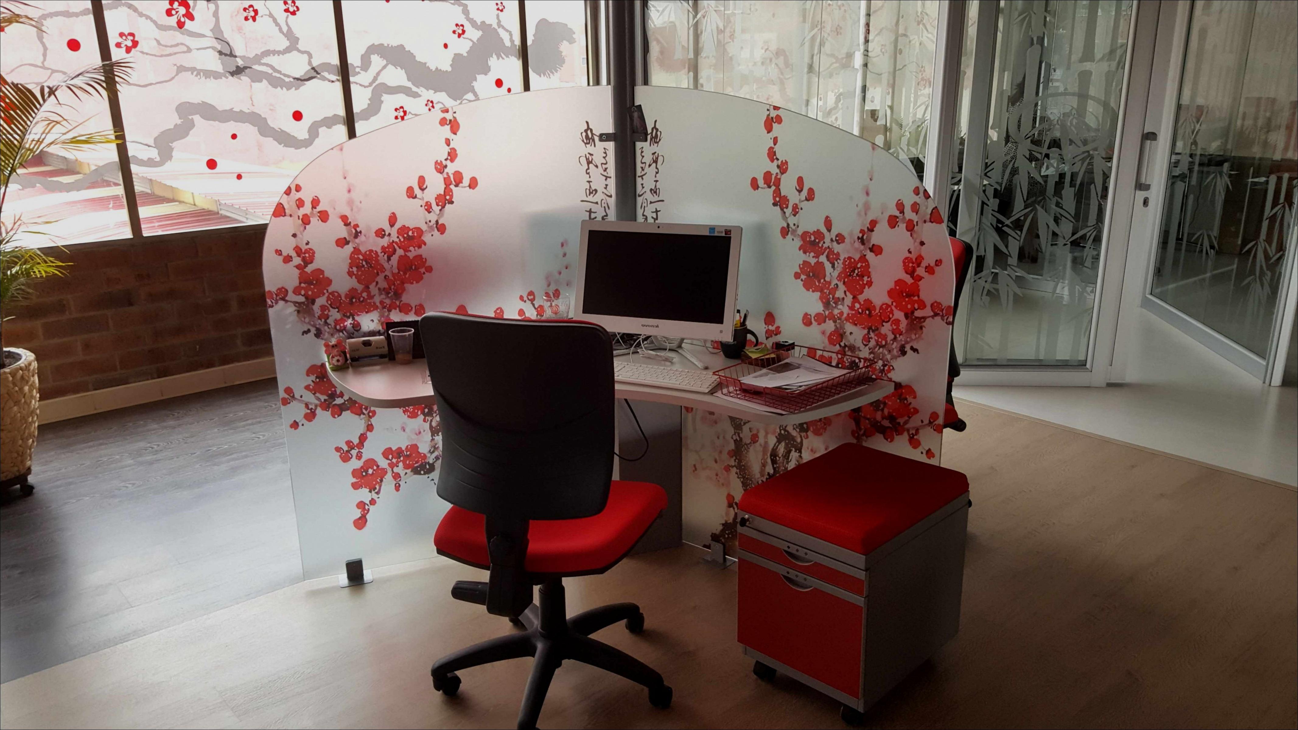 Mobiliario Oficina Segunda Mano E9dx Mobiliario Oficina Segunda Mano ...