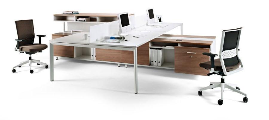 Mobiliario Oficina Tldn â Mobiliario De Oficina Catà Logo De Muebles De Oficina Equone