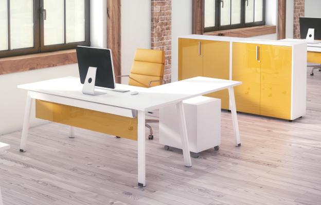 Mobiliario Oficina Tqd3 Ofitres Mobiliario Oficina Mesas Sillas