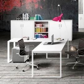 Mobiliario Oficina Valencia X8d1 Muebles De Oficina Mesa Oficina ...