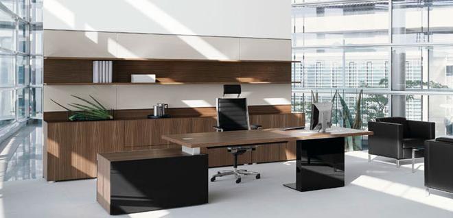 Mobiliario Oficina Xtd6 El Mobiliario De Oficina
