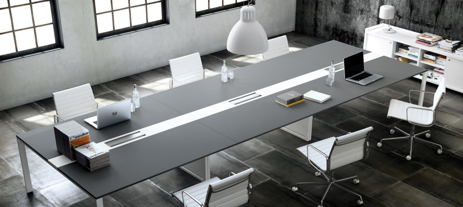 Mobiliario Oficina Zwdg Modus Design Muebles De Oficina Muebles Oficina Muebles Para