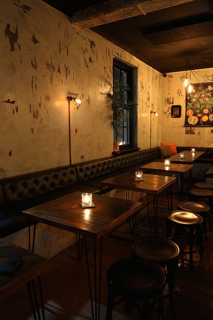 Mobiliario Para Bar Bqdd Mobiliario Vintage Para Decoracià N De Bares Y Restaurantes