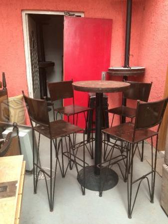 Mobiliario Para Bar D0dg Mobiliario Para Bar En MÃ Xico ã Anuncios Diciembre ã Clasf