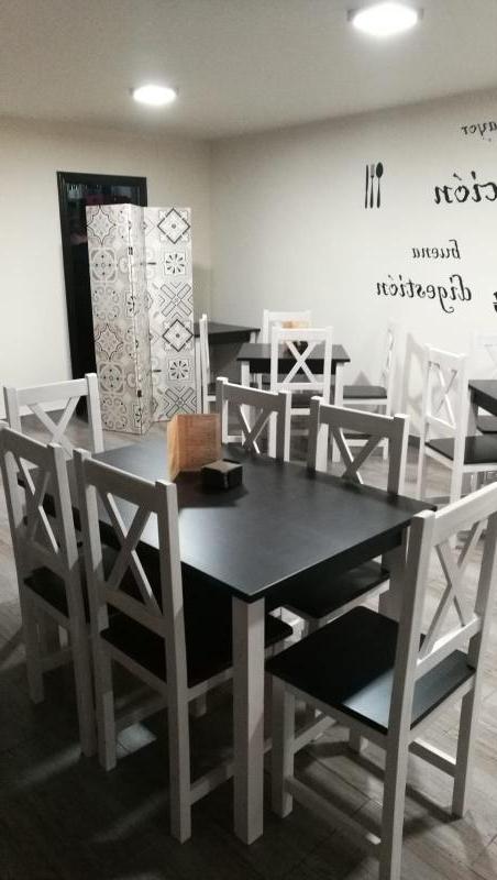 Mobiliario Para Bar Drdp Mobiliario Para Bar Cafeterà A De Segunda Mano Por 39 En Lucena En