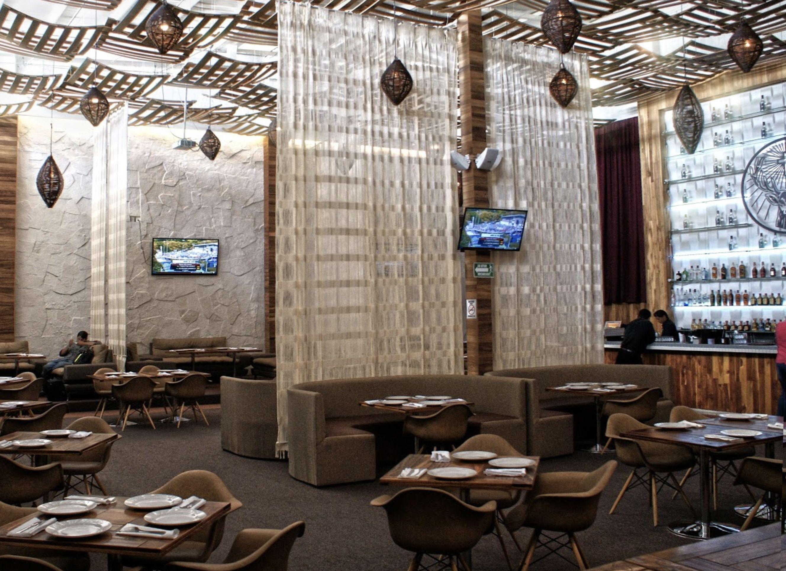 Mobiliario Para Bar E6d5 Diseà O Y Fabricacion De Booths Para Restaurantes Mobiliario Para