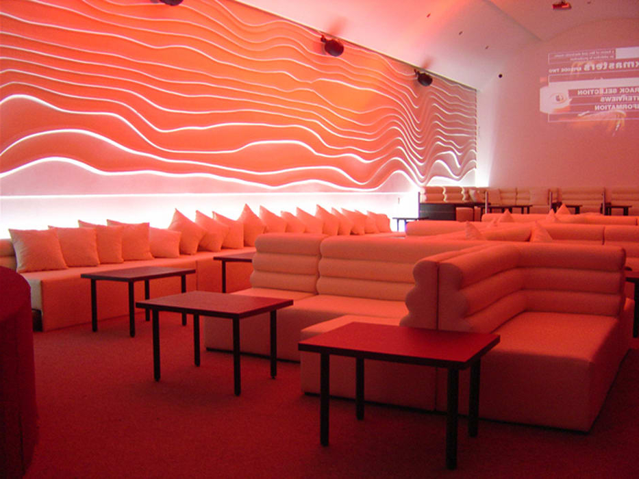 Mobiliario Para Bar E6d5 Xx Lager Lounge Diseà O De Mobiliario Para Bar Bares Y Discotecas