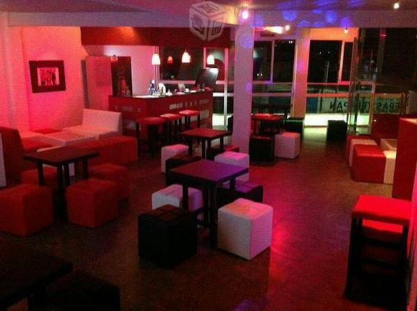 Mobiliario Para Bar Etdg Mobiliario Para Bar En MÃ Xico ã Anuncios Enero ã Clasf Aficiones
