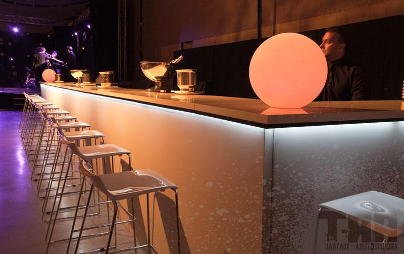 Mobiliario Para Bar Ffdn Alquiler De Mobiliario Para eventos Barras De Bar Mesas