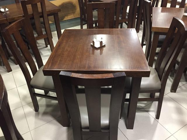 Mobiliario Para Bar Ffdn Mil Anuncios Vendo Mobiliario Para Bar O Restaurante
