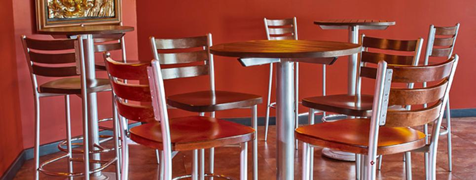 Mobiliario Para Bar Fmdf Sillas Para Bar Rak Mobiliario Para Bar