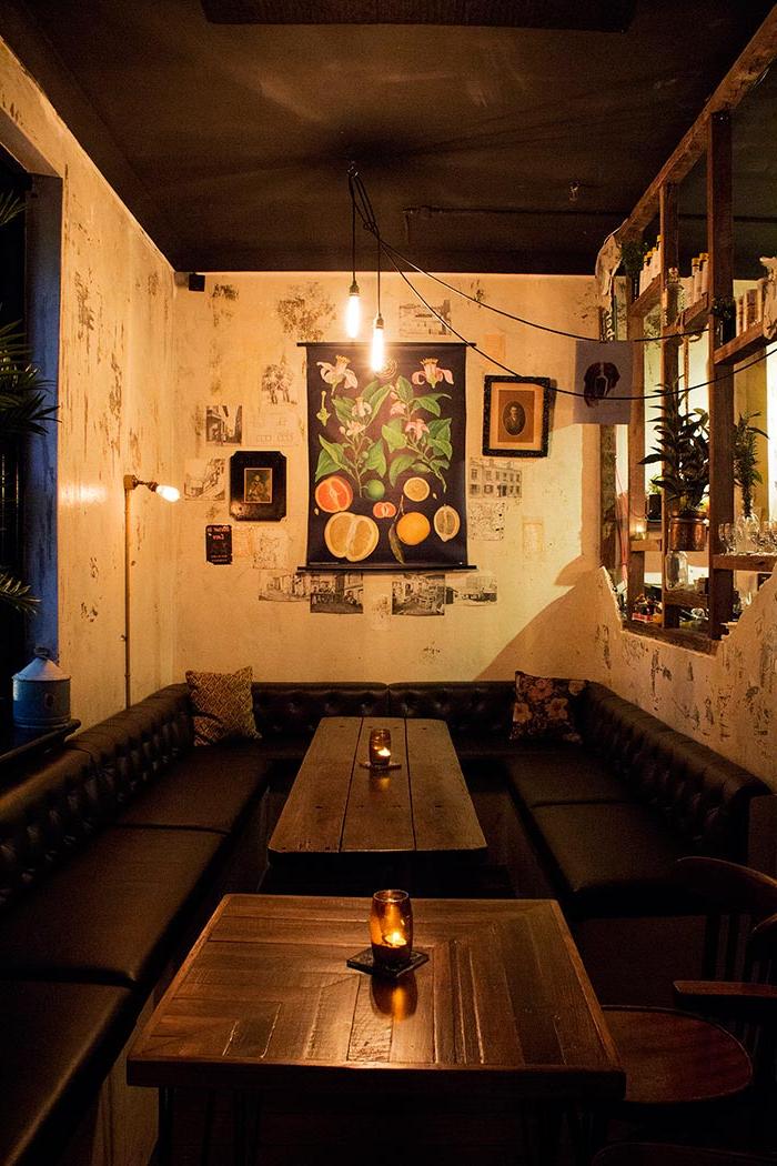 Mobiliario Para Bar Kvdd Mobiliario Vintage Para Decoracià N De Bares Y Restaurantes