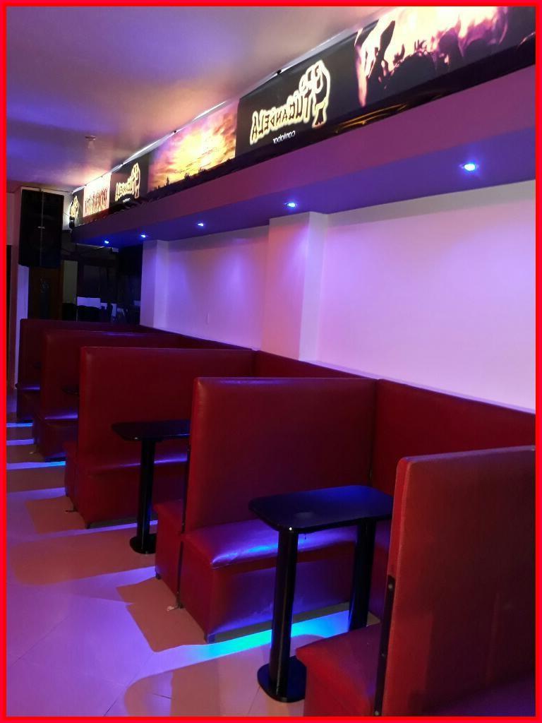 Mobiliario Para Bar Nkde Muebles Para Bar Muebles Para Bar Muebles Cafeteria Mesas De