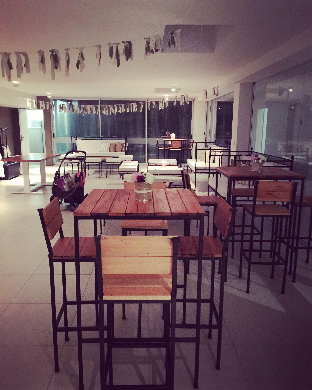 Mobiliario Para Bar Nkde Muebles Para Bar Por Magnà Fico Binacion De Livings Y Mesas Altas