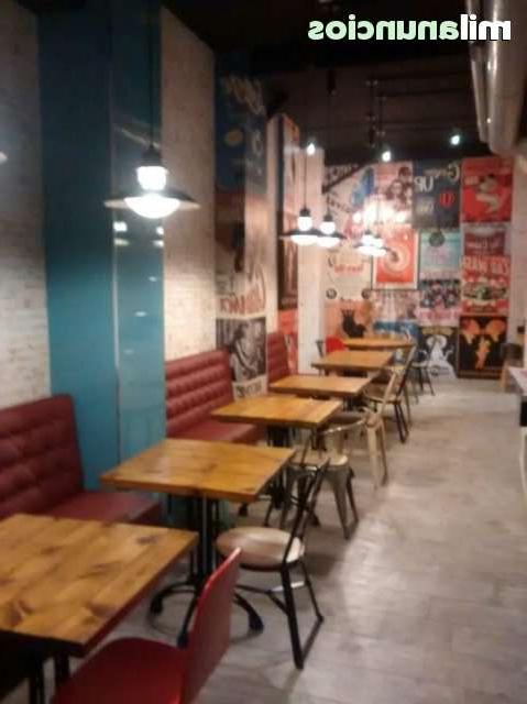 Mobiliario Para Bar Q0d4 Mil Anuncios Mobiliario Para Bares En Madera