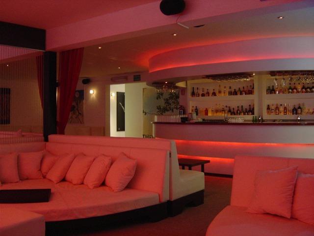 Mobiliario Para Bar Q0d4 Mobiliario Para Bares Muebles Para Antros Discotecas 3 200 00 En