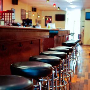 Mobiliario Para Bar Qwdq Empresas De Muebles Para Bares