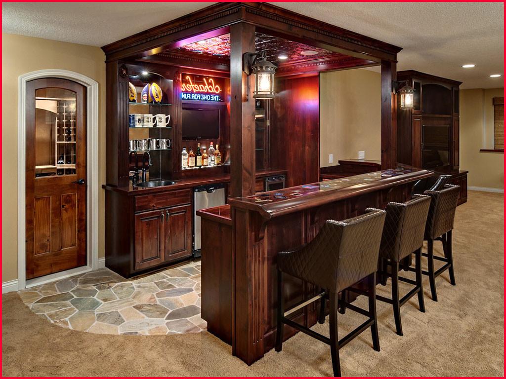 Mobiliario Para Bar T8dj Muebles Para Bar Bares Y Muebles Para Tv Decoracià N