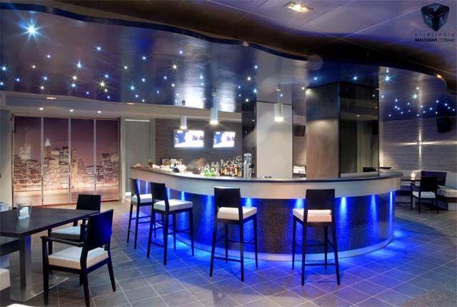 Mobiliario Para Bar Tqd3 Mobiliario Para Bares Fotos Presupuesto E Imagenes