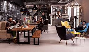 Mobiliario Para Hosteleria D0dg Muebles Para Hostelerà A En Portobellostreet Seleccià N De Muebles