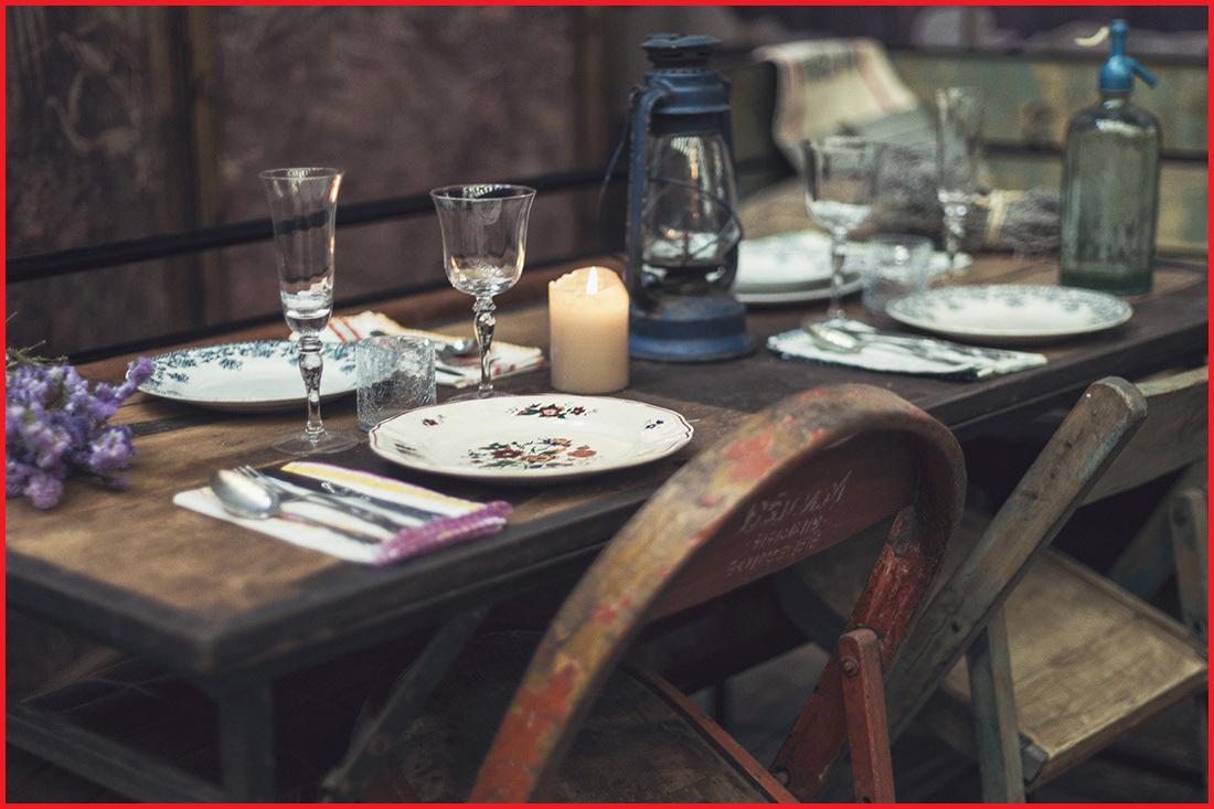 Mobiliario Para Hosteleria E6d5 Muebles Para Hosteleria Mobiliario Vintage E Industrial Para