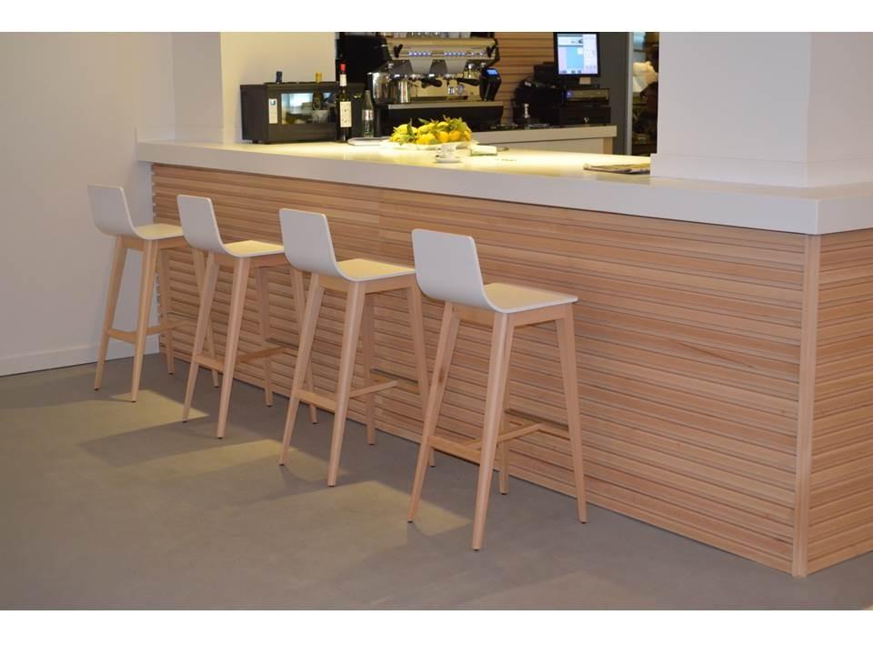 Mobiliario Para Hosteleria E6d5 Tienda De Muebles Online Para Negocios De Hostelerà A Sillasmesas