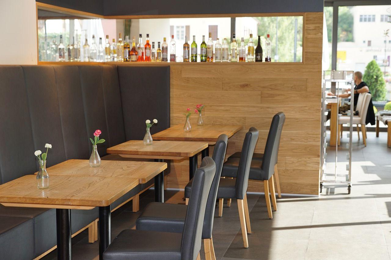 Mobiliario Para Hosteleria Gdd0 El Mobiliario De Hostelerà A Clave Para El à Xito Del Negocio Notas