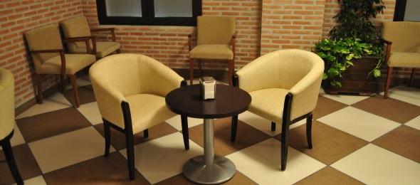 Mobiliario Para Hosteleria Irdz Mecablas Mobiliario Para Hostelerà A Muebles Erciales En Mà Laga