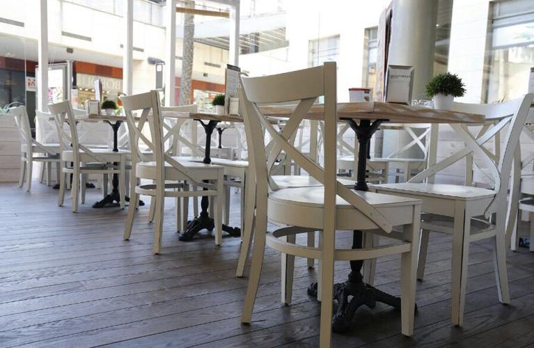 Mobiliario Para Hosteleria Nkde Muebles Para Hostelerà A En Badajoz