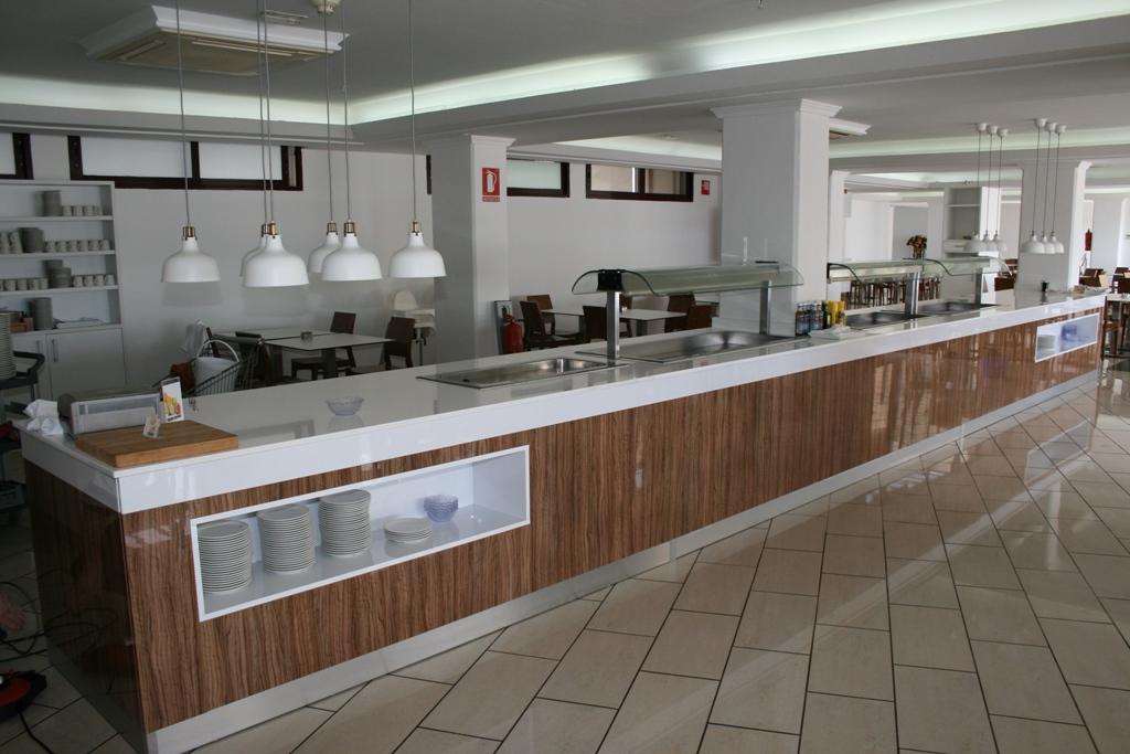 Mobiliario Para Hosteleria Rldj Muebles Para Hostelerà A En Canarias GaroÃ