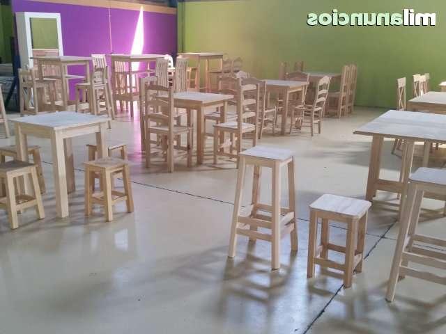 Mobiliario Para Hosteleria Thdr Mil Anuncios Taburetes Y Mobiliario Para Hostelerà A