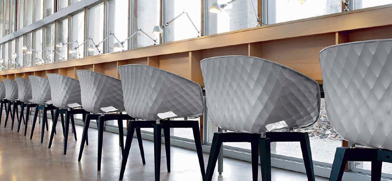 Mobiliario Para Hosteleria Xtd6 Muebles Hosteleria Mobiliario Para Bares Y Restaurantes