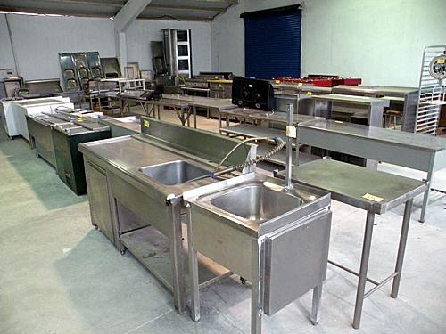 Mobiliario Para Hosteleria Xtd6 Noufred2000