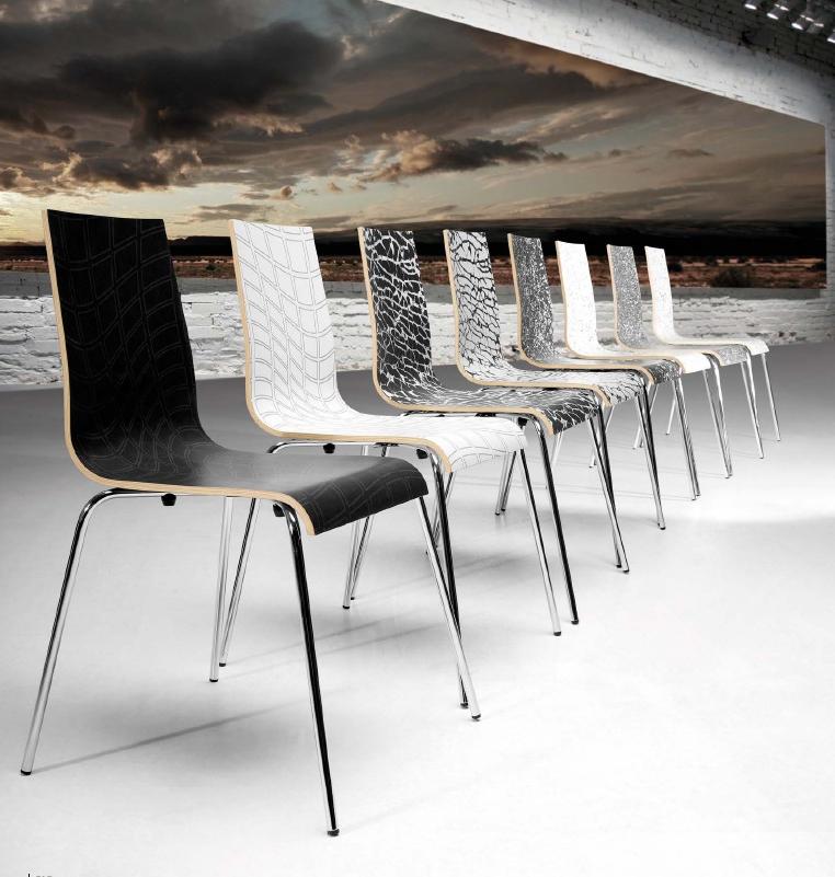 Mobiliario Para Hosteleria Zwd9 Freixotel Evolutià N Mobiliario Para Hostelerà A Despacho Contract