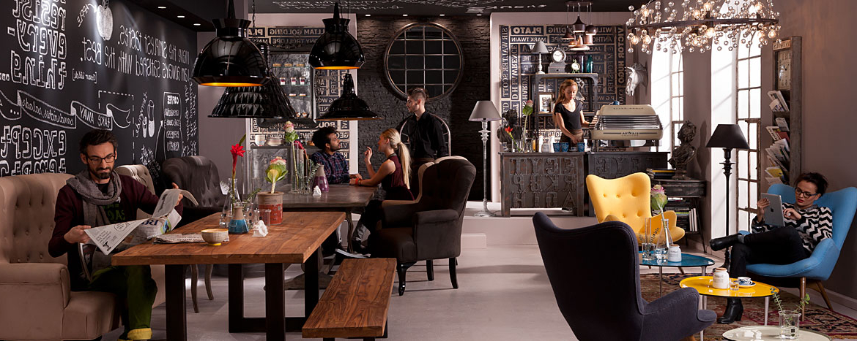 Mobiliario Para Hosteleria Zwd9 Muebles Para Hostelerà A En Portobellostreet Seleccià N De Muebles